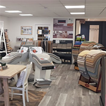 browse-our-showroom